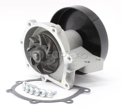 Saab Water Pump (9-3 9-5) - Meyle 93166829