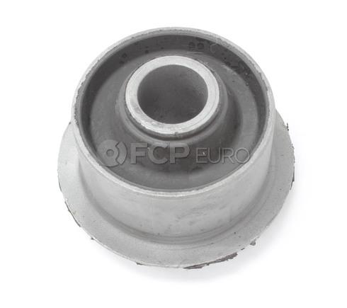 Volvo Control Arm Bushing (240 242 244 245) - Meyle 1273711