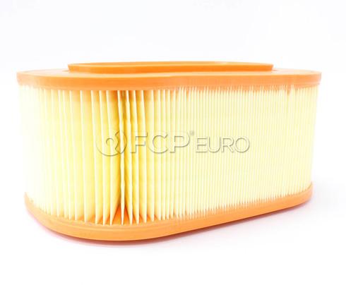 Mercedes Air Filter (300D 300SDL 350SD) - Hengst 6030940204