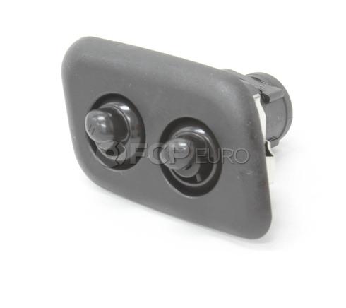 BMW Spray Nozzle Right - Genuine BMW 61678360662