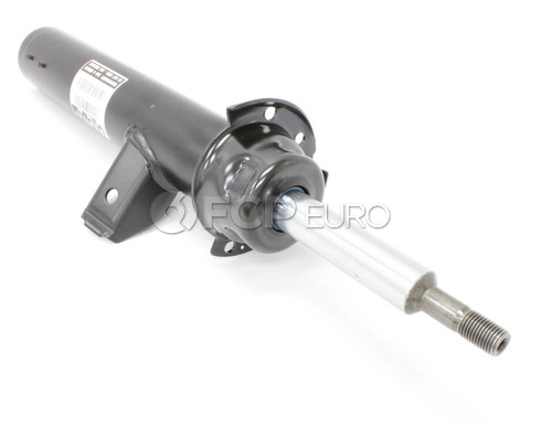 BMW Strut Assembly (E60 E61) - Genuine BMW 31316786520