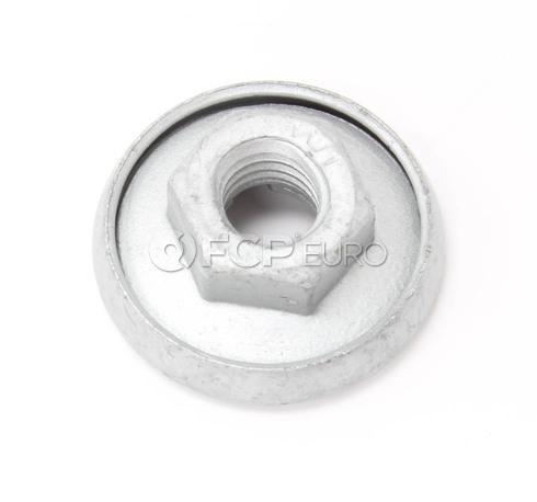 BMW Flange Nut With Washer (M88Zns3) - Genuine BMW 26117574872