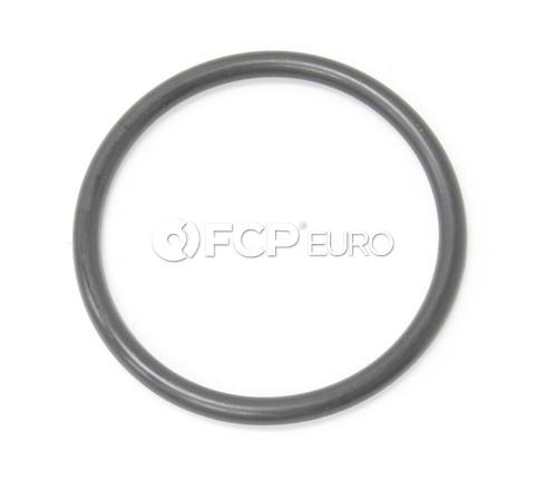 Saab Water Pump O-Ring (9-3 9-5 9000) - Elwis 55562943