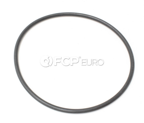 Saab Fuel Pump O-Ring (900 9000 9-3 9-5) - OEM Supplier 4160511
