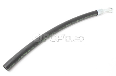 BMW Power Steering Hose (Reservoir to Pump) - Cohline 32411135936