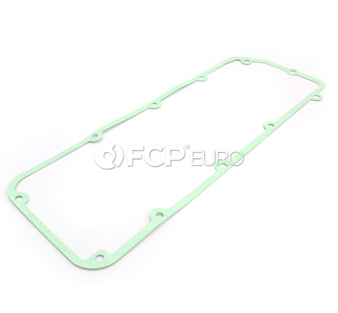 Volvo Engine Valve Cover Gasket Right (760 780) - Genuine Volvo 1271486OE