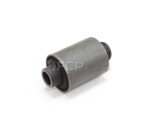 Volvo Trailing Arm Bushing Rear Front (240 260) - Pro Parts 1229714