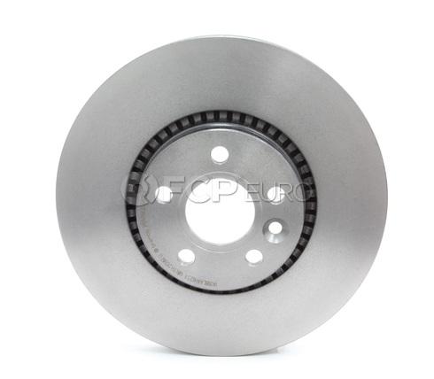 """Volvo Brake Disc 12.6"""" (S40 V50 C70) - Brembo 31400942"""