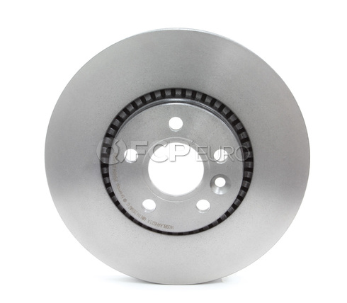 Volvo Brake Disc - Brembo 31400942