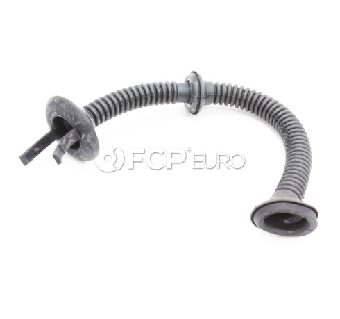 BMW Cable Grommet - Genuine BMW 61138366627
