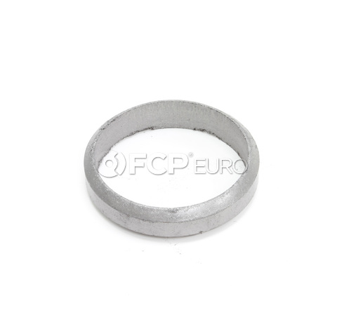 BMW Exhaust Pipe Flange Gasket (M3) - Genuine BMW 18101405737