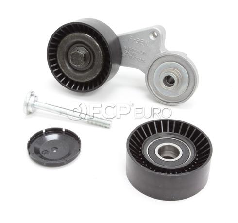 BMW Automatic Belt Tensioner Assembly (M5) - Genuine BMW 11282248214