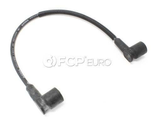 Volvo Ignition Coil Lead Wire (760 780 850 C70 V70) - Genuine Volvo 9445258OE