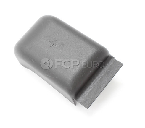 Volvo Battery Cable Terminal End (C70) - Genuine Volvo 6849457