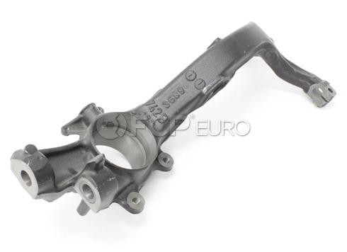 VW Audi Steering Knuckle Right (Passat) - Genuine VW Audi 8D0407258AM
