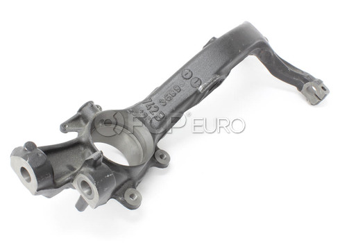 Audi VW Steering Knuckle - Genuine VW Audi 8D0407258AM