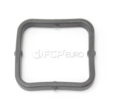 Audi VW Oil Pump Gasket - Genuine Audi VW 079115131