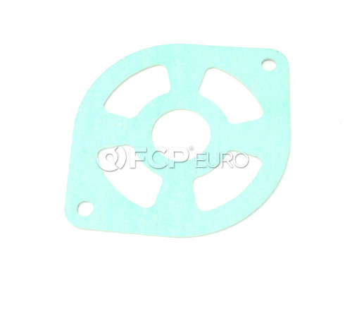 Audi Engine Oil Cooler Gasket - Genuine VW Audi 035115441B