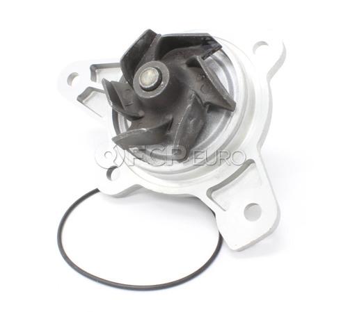 Audi VW Water Pump (A8 Quattro Passat) - Hepu 07D121008A