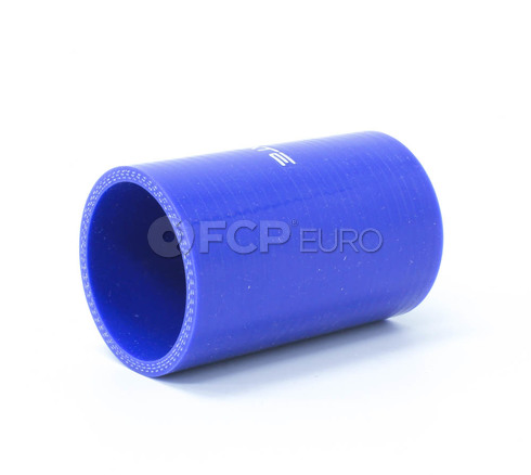 Volvo Performance Turbocharger Intercooler Hose (V50) - Elevate 260:10307-BLUE