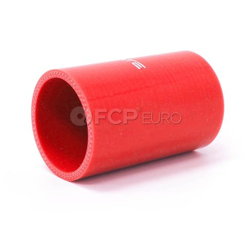 Volvo Performance Turbocharger Intercooler Hose (S40) - Elevate 260:10207-RED