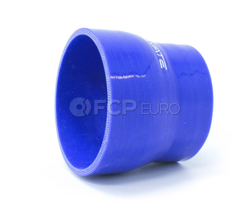Volvo Performance Turbocharger Intercooler Hose (C70) - Elevate 260:10110-BLUE
