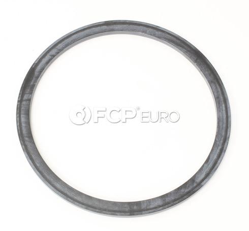 BMW Power Steering Reservoir Cap Seal - Genuine BMW 32411105165