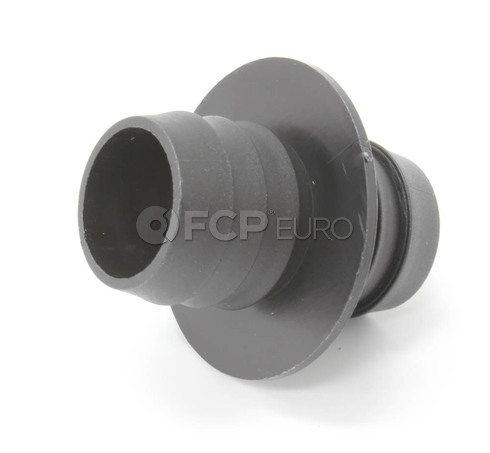BMW Connection Piece (Asc+T) - Genuine BMW 13541703703