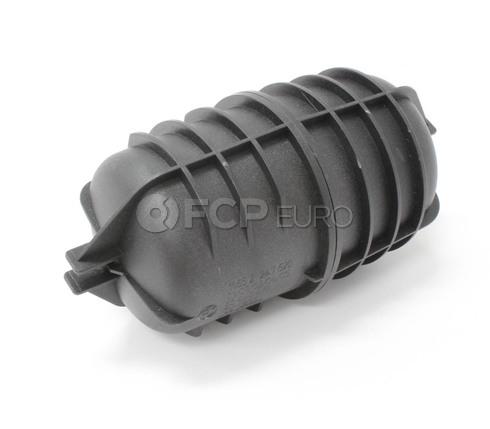 BMW Turbocharger Vacuum Tank - Genuine BMW 11652247620