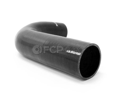 Volvo Performance Turbocharger Intercooler Hose (S40) - Elevate 260:10202-BLACK