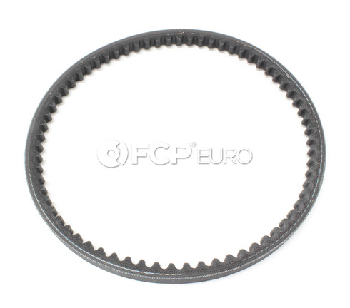 Audi VW Accessory Drive Belt - Genuine VW Audi 058145271