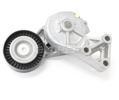 VW Belt Tensioner 1.9L (Beetle Golf Jetta) - INA 038903315AE