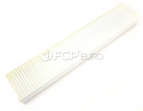 Mercedes Cabin Air Filter (300SL 500SL SL320) - Hengst 1298350047