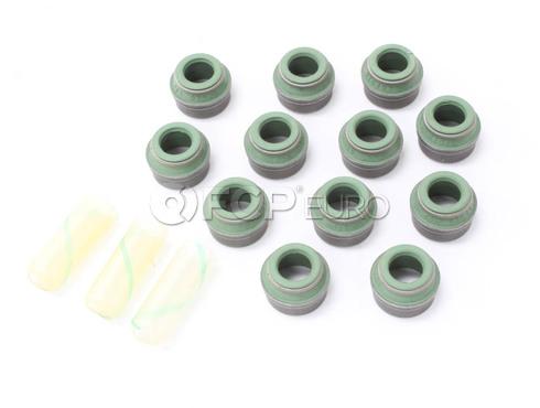 Valve Stem Seal Kit - CRP 11349059170