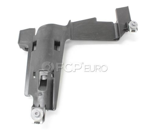 BMW Headlight Bracket Left - Genuine BMW 63128380187