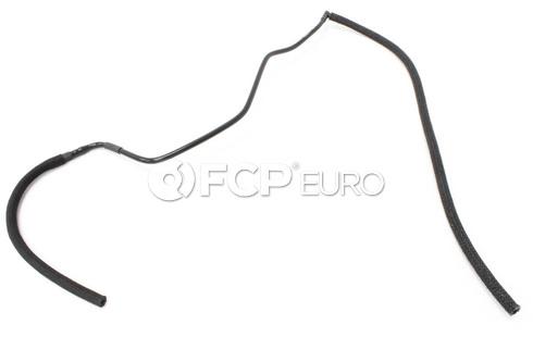BMW Vacuum Pipe - Genuine BMW 11657565806