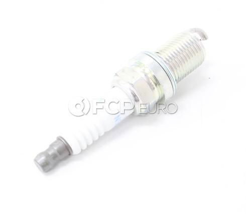 Jaguar Iridium Spark Plug - NGK 7866