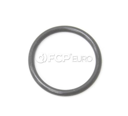Mercedes Camshaft Position Sensor O Ring - Reinz 0229972548