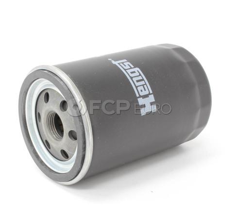 VW Engine Oil Filter (90 100 Golf Jetta) - Hengst 078115561K