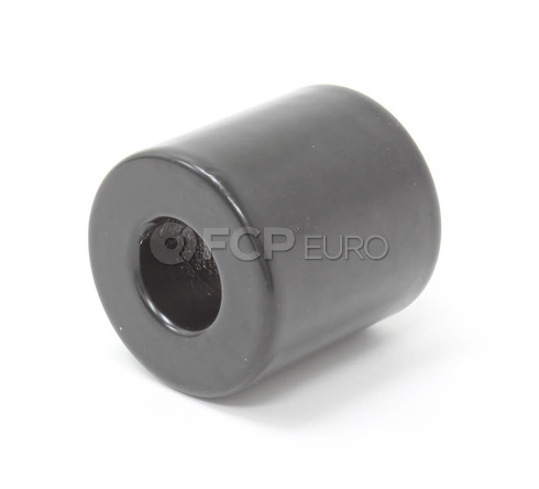BMW Anchor Plate Bushing - Genuine BMW 72118119268