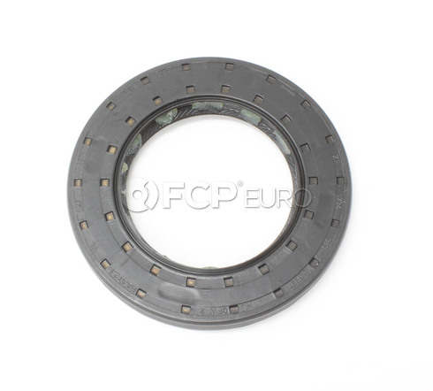 BMW Auto Trans Output Shaft Seal - Genuine BMW 24137519344