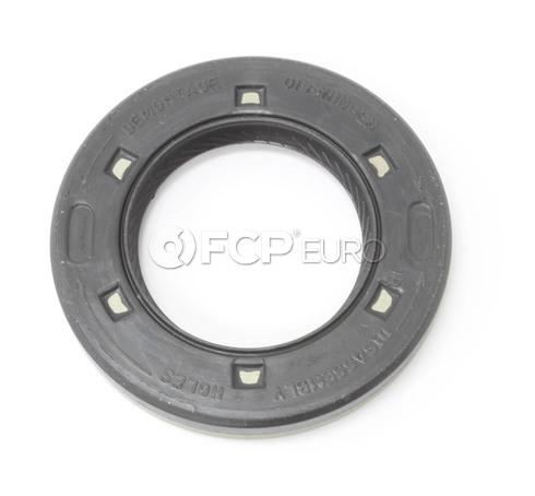 BMW Input Shaft Seal - Genuine BMW 23121228328