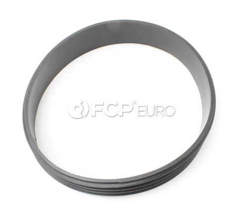 BMW Manifold Absolute Pressure Sensor Seal (645Ci) - Genuine BMW 13717503137