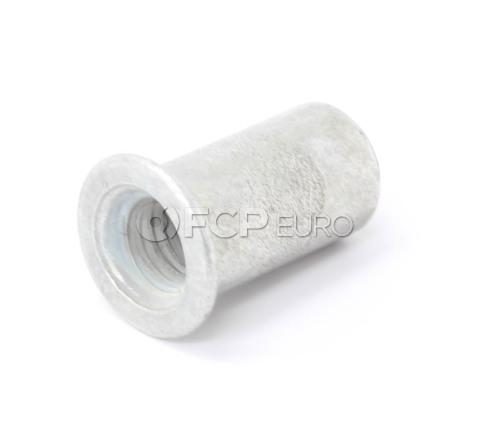 BMW Hexagon Nut Ground Point (M8) - Genuine BMW 07147600861