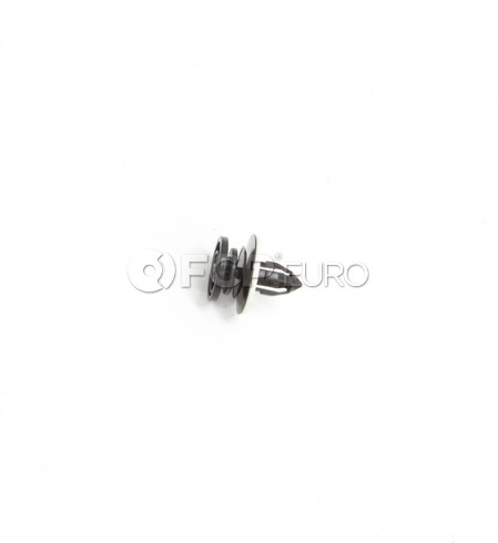 Audi VW Door Panel Clip Grommet - Genuine VW Audi 8E0868243
