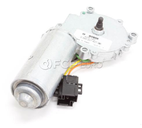 Volvo Windshield Wiper Motor Rear (850 V70) - Pro Parts Sweden 3512391
