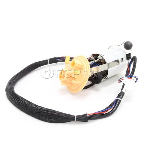 Volvo Fuel Pump Assembly (S60R V70R) - Pro Parts Sweden 30761744