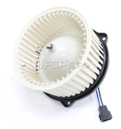 Volvo Blower Motor -  VEMO 30858848