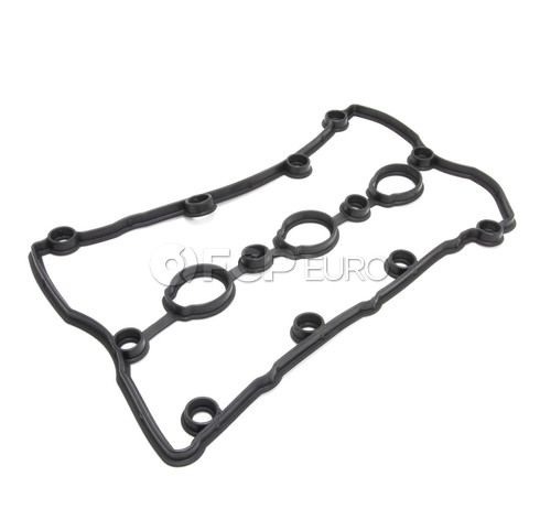 Ssangyong Musso Parts Brake Pads in addition 11834 Daewoo Tico 0 8 besides Tandstift P302043 furthermore Ridex Alipainepumppu Jarrujarjestelma 16 additionally Gasket Intake Manifold P760939. on daewoo korando