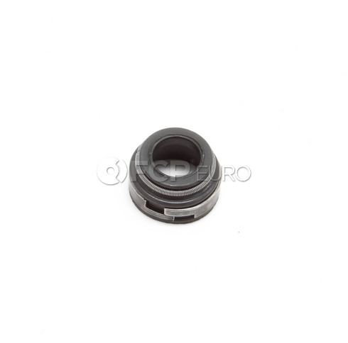 Volvo Valve Stem Seal (All 4 Cylinder s) - Elring 1306630